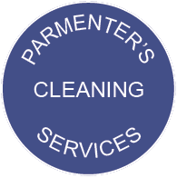 Parmenters Cleaning Services